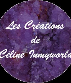 Logo pour accessoires