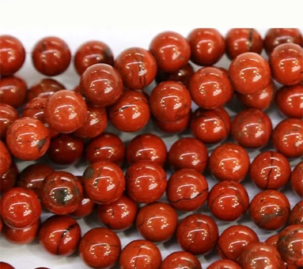 Jaspe rouge (1)